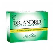Dr andreu garganta (24 past)