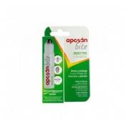 Aposan bite emulsion calmante insectos y plantas (10 ml)
