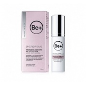 Be+ energifique primeras arrugas antipolucion - serum multi accion (30 ml)