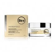 Be+ energifique redensificante - crema nutritiva pieles maduras (50 ml)