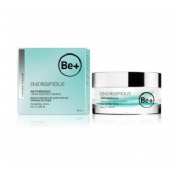Be+ energifique antiarrugas crema hidratante - reestructurante piel normal mixta spf20 (50 ml)