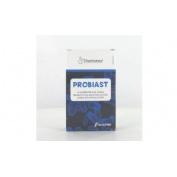 Probiast (10 capsulas)