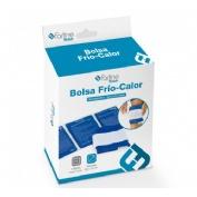 Farline activity gel bolsa frio calor (1 u)