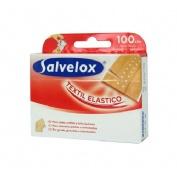 SALVELOX TEXTIL EL 100X6
