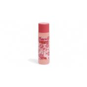 Agua de rosas - lisubel (200 ml)