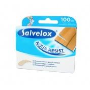 SALVELOX PLAST 100X6 R 671
