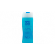 FARLINE GEL ALGAS 750 ML