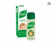 ANTIPIOX LOC 150 ML