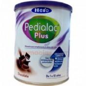 PEDIALAC LACTIPLUS SUPLEMENTO NUTRICIONAL HERO B