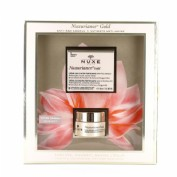 Nuxe coffret nuxuriance gold + yeux 19
