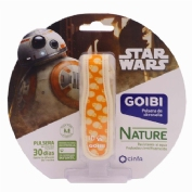 Goibi puls citr star wars bb8