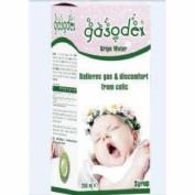 GASODEX BESIBZ 200ML