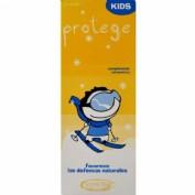 PROTEGE KIDS 150 ML