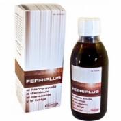 FERRIPLUS 250 ML