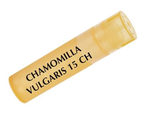 Chamomill vulgar 15 ch gra