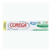 COREGA EXT FTE SIN SABOR 70 GR